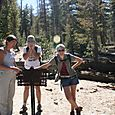 Yosemite_don_pedro_035