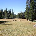 Yosemite_don_pedro_019
