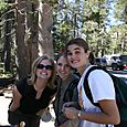 Yosemite_don_pedro_016_1