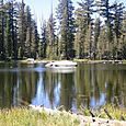 Yosemite_don_pedro_031