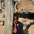 Ndaari the Photo Hog