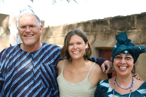 German Family Eisenhut