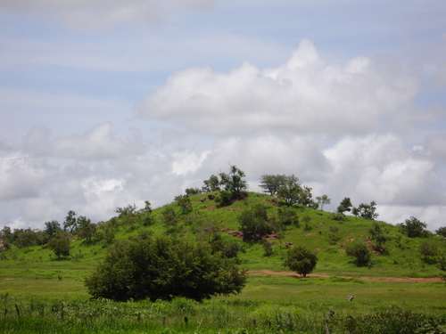 Our_hill