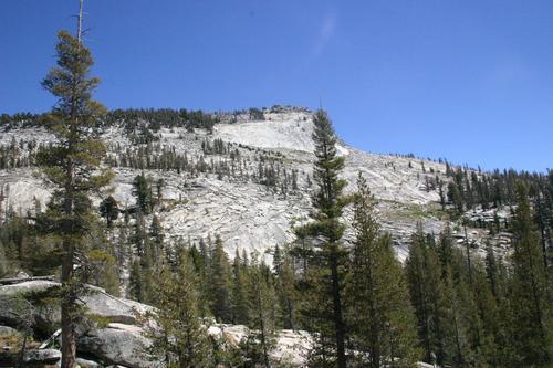 Yosemite_don_pedro_030