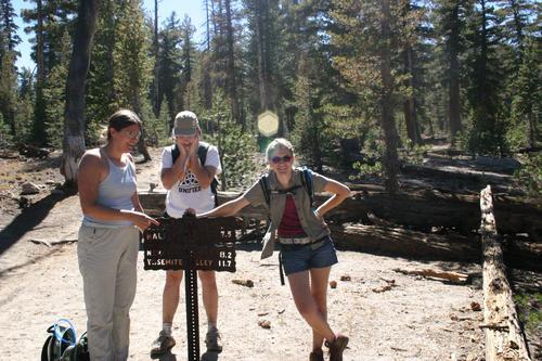 Yosemite_don_pedro_035