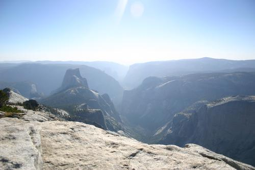 Yosemite_don_pedro_040