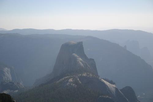 Yosemite_don_pedro_041