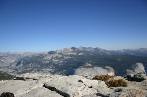 Yosemite_don_pedro_045