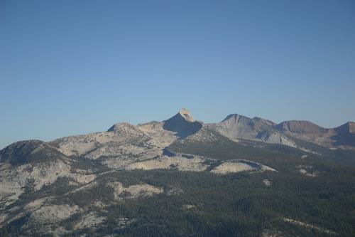 Yosemite_don_pedro_046